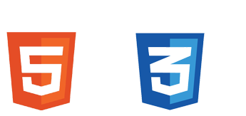 多終端,跨平臺,智能化,響應式網站設計
