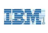 IBM中國